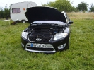 Ford am See_04.07.2014